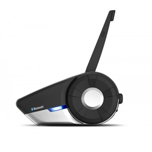 Sena 20S Motorcycle Duel Bluetooth Communication System