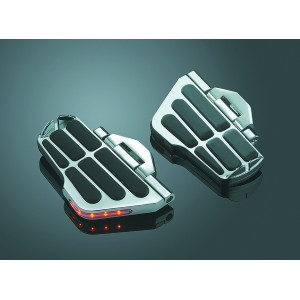 Ergo with Lighted Cruise Boards)