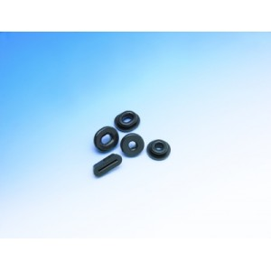 5PC Grommet Set