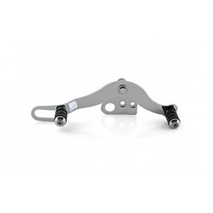 GL1800 Heel/Toe Shifter