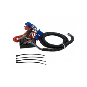 Trailer Wire Harness for ABS Models