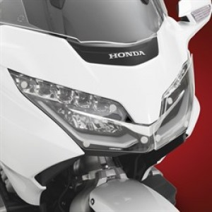 2018 GL1800 Headlight Protector