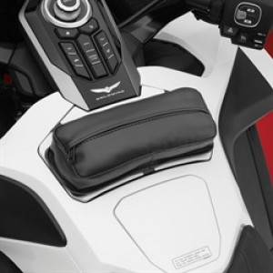 Goldwing Tour Tank Glove Pouch