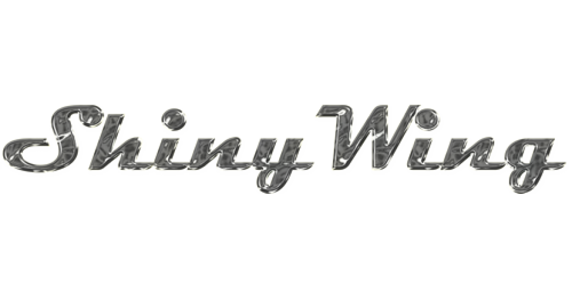 https://www.shinywing.com/image/cache/catalog/Banner/logo-1170x600.png