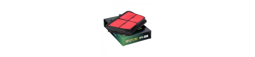Goldwing Air Filters