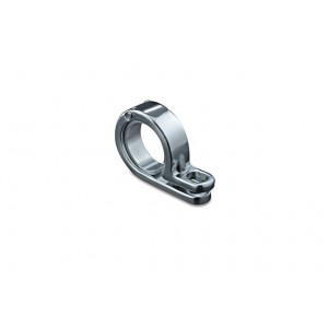 "1-1/8"" or 1-1/4"" P-Clamp"