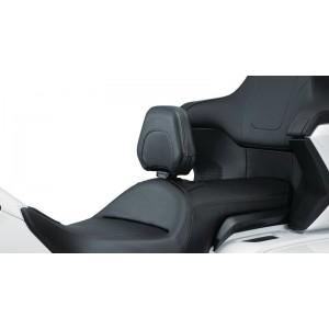 2018 GL1800 Omni Driver Backrest