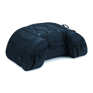 Momentum haiker Trunk Rack Bag