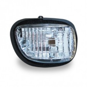 GL1800 Front Indicator Light Lens