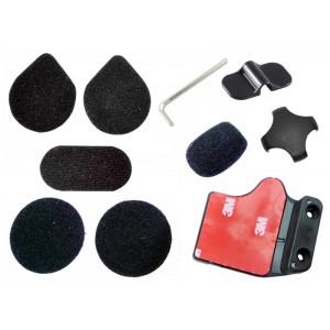 Sena SMH-A0201 Mounting Accessories