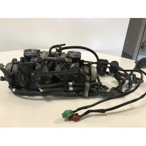 GL1500 carburetor