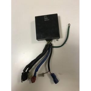 GL1500 CDI Ignitor Box