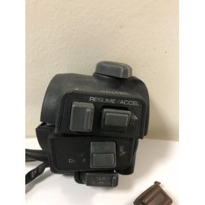 GL1500 Right hand Handlebar Switch