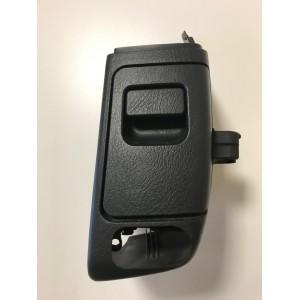 GL1800 Left Hand Outer Trunk Pocket