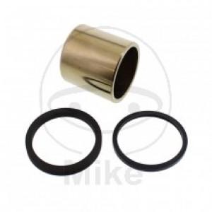 Front Brake Caliper Piston Repair Kit