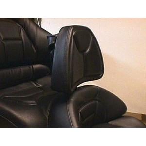GL1800 Saddle Mount Drivers Backrest