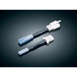 Front Adapter Plug for GL1800 Models