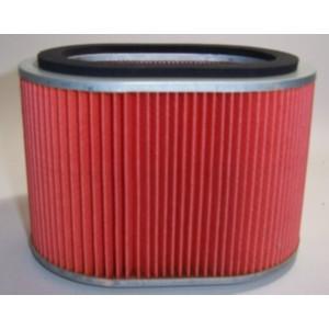 GL 1000 Air Filter