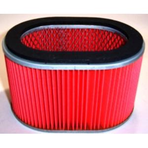 Gl 1200 Air Filter