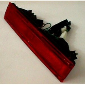 GL1500 Rear Reflector Light Kit