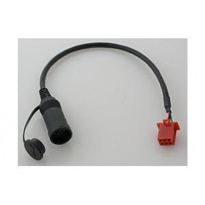 GL1500 Replacement Headset Pigtail