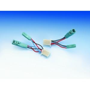 GL1800 Adaptor Plug Harness