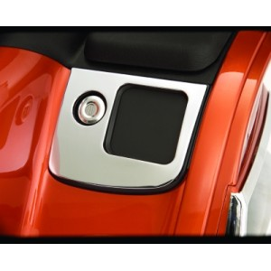 GL1800 Right Side Control Panel Accent