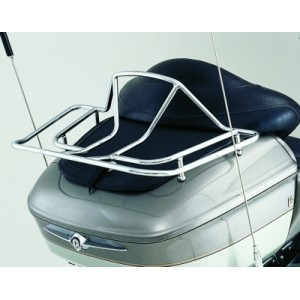 Goldwing Deluxe Trunk Luggage Rack