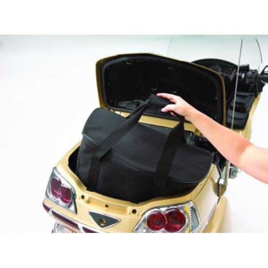 Goldwing Trunk Liner