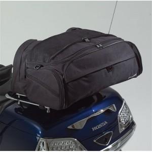 Goldwing UltraGard Touring Luggage Bag
