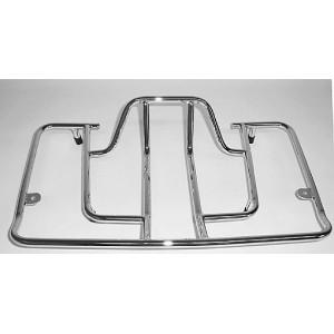 GL1500 Trunk Luggage Rack