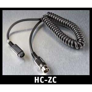 J&M Intercom Cord HC-ZC