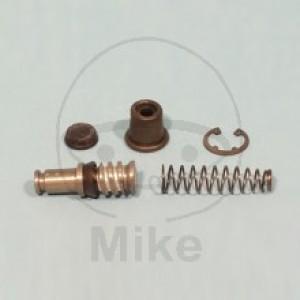 Front Master Cylinder Repair Kit