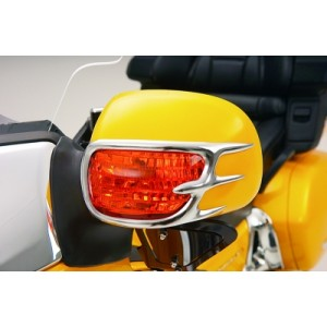 GL1800 Mirror Back Accents