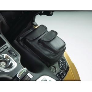 GL1800 Premium Double Add-A-Pocket