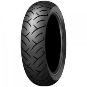 GL1800 Bridgestone G704 Rear Tyre 180/60/16