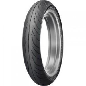 GL1800 Dunlop Elite 4 Front Tyre