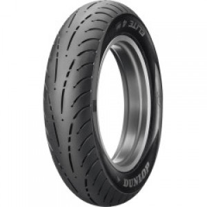 GL1500 Dunlop K177  Rear Tyre