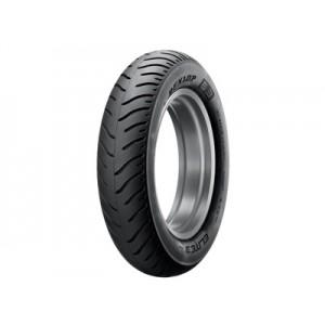 GL1500 Dunlop Elite 4 Rear tyre