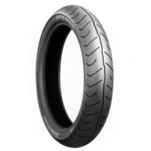GL1800 Bridgestone G709 Front Tyre130/70/18