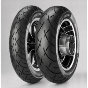 GL1800 Metzeler Front Tyre
