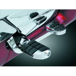 GL1500 Brake Pedel Cover