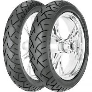 GL1500 Metzeler ME880 Front Tyre