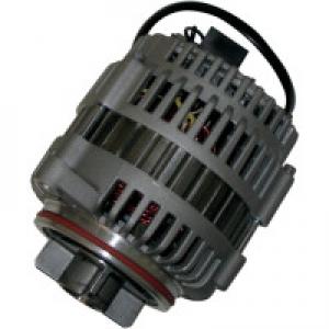 Goldwing GL1500 Alternator