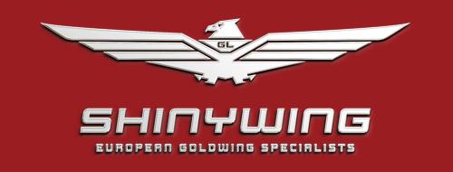 Shinywing